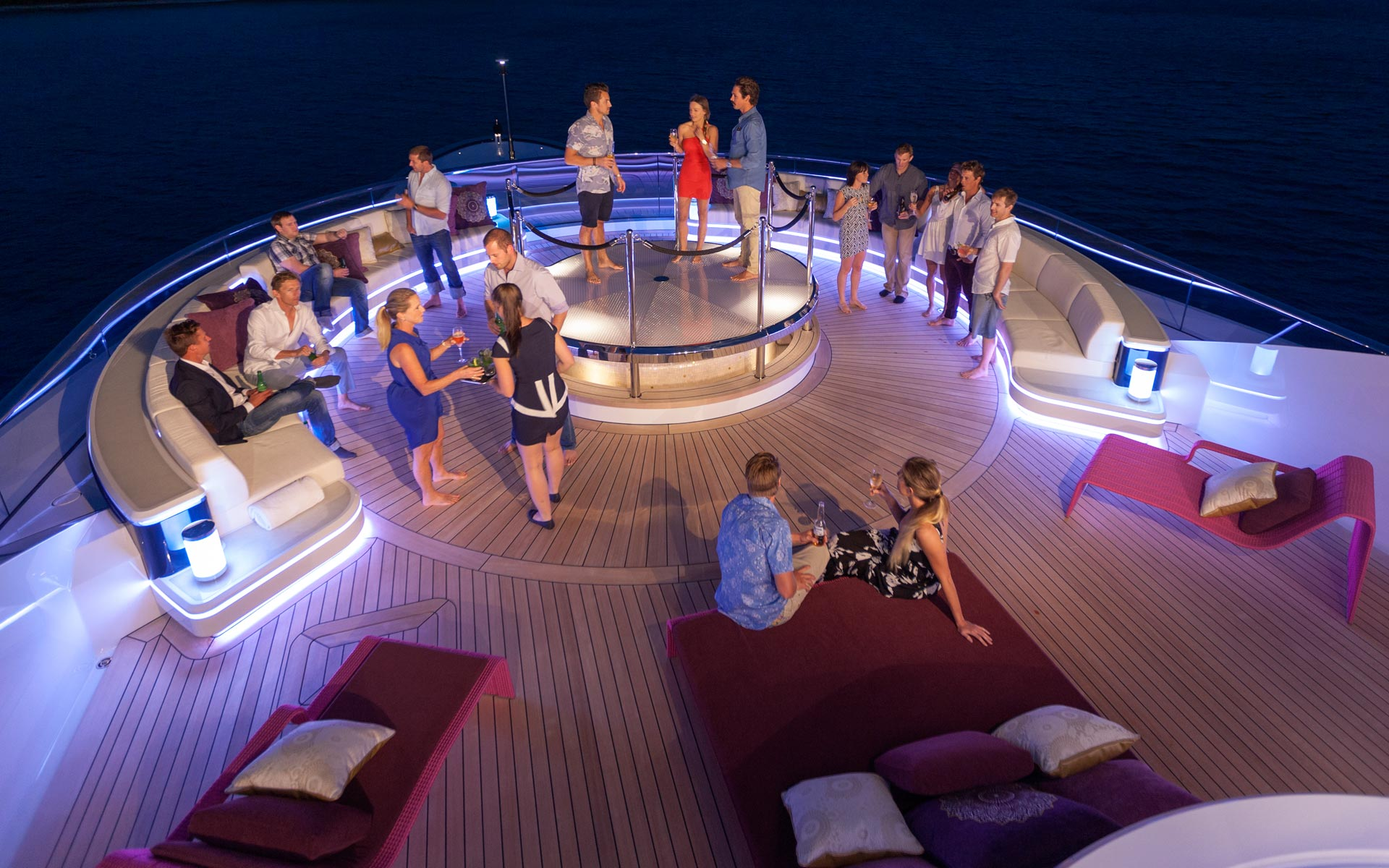 yacht-private-event-charter-rent-monaco-party