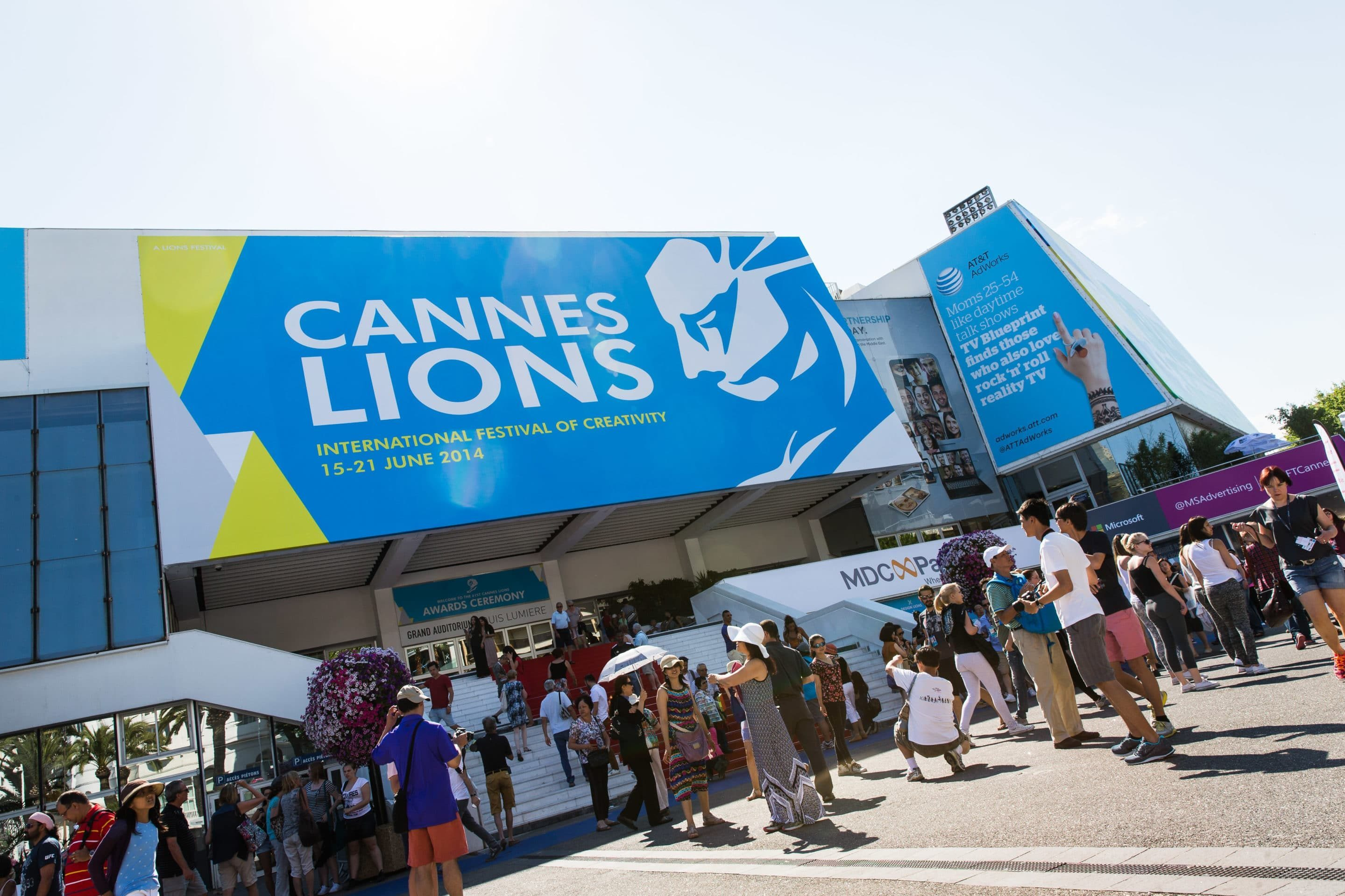 cannes-lions-yacht-events-corporate-congres