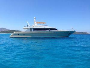 Aegean Builder Image