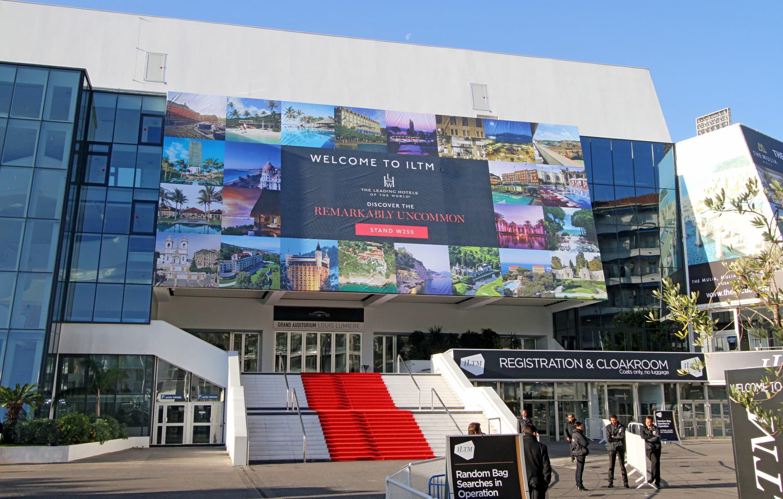 iltm-congres-cannes-corporate-event-yacht