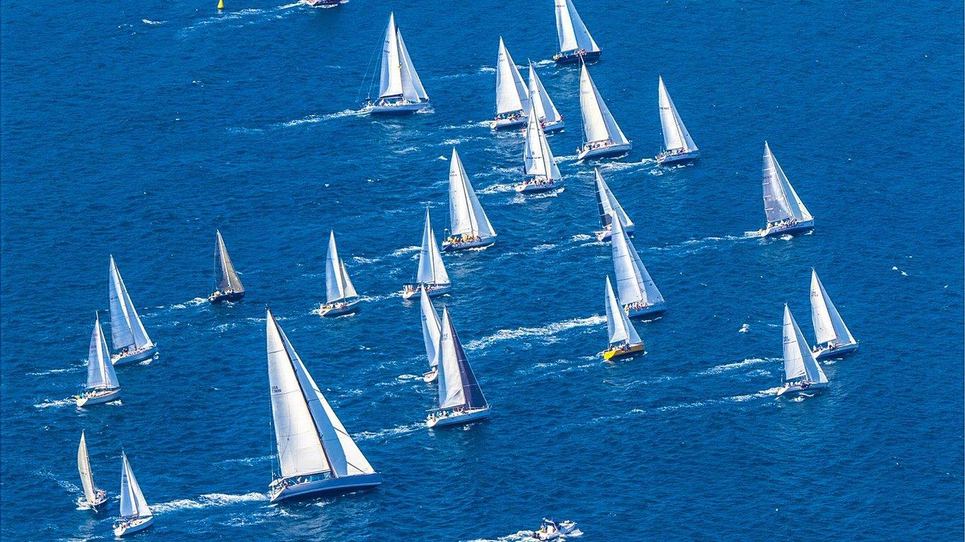 regates-voiles-saint-tropez-events-yacht