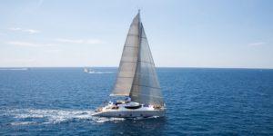Cuneo Marine Image