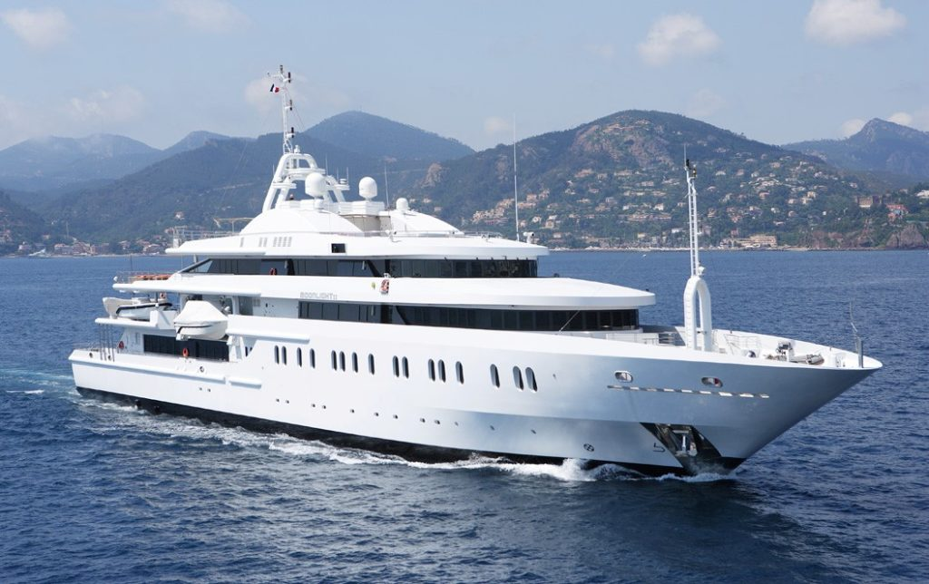Neorion New S.A. Syros Image